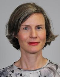 Katharina Erbeldinger