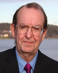 Jan Selmer